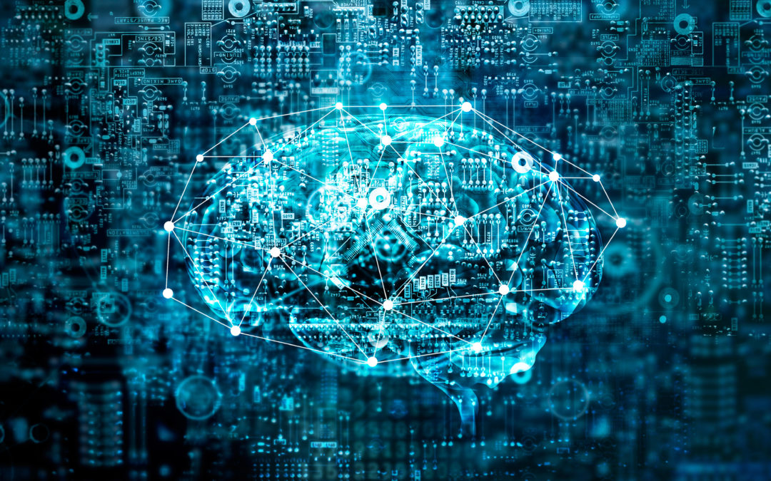 Challenges and solutions for introducing artificial intelligence (AI) in daily clinical workflow