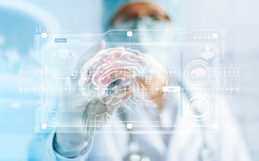 Demystification of AI-driven Medical Image Interpretation