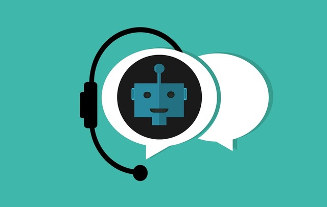 Looking outside the box: how AI is being used against COVID-19, fighting bias in writing, and virtual assistants going to work in the UK