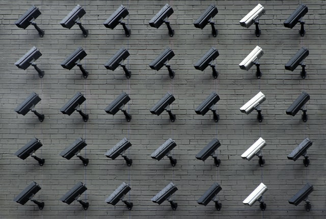 Looking outside the box: IBM halts facial recognition, journalists replaced by AI, and navigating the high volume of COVID-19-related articles